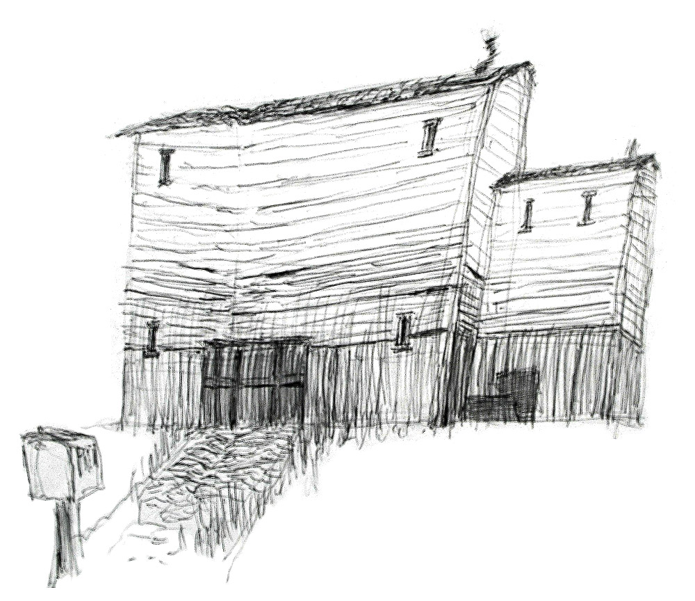 0007-ParaNorman-concept-art-environment-Prenderghast_house_4.jpg