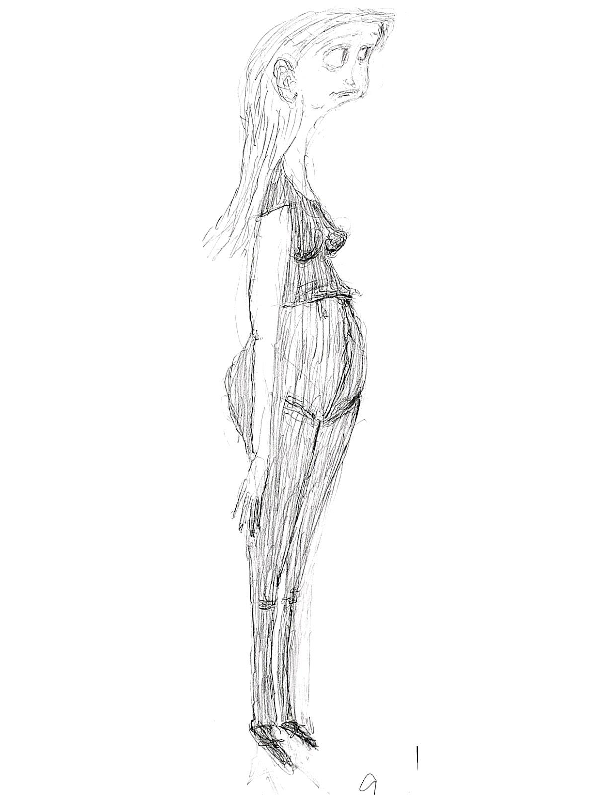033-paranorman-concept-art-character-design-sandra.jpg