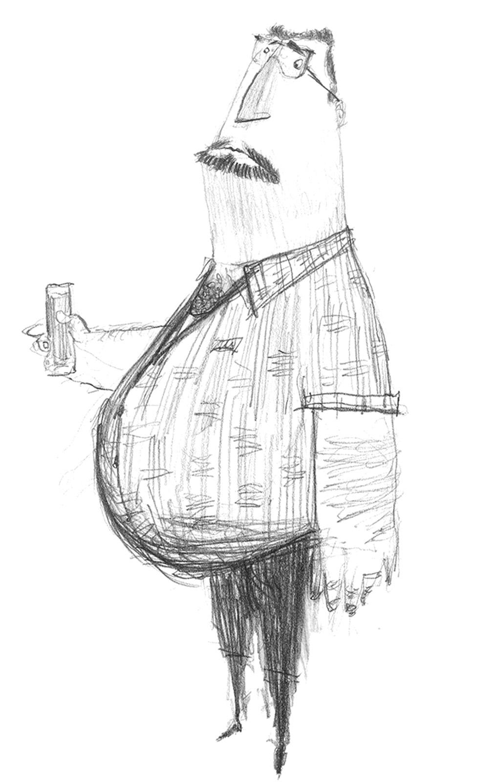 034-paranorman-concept-art-character-design.jpg