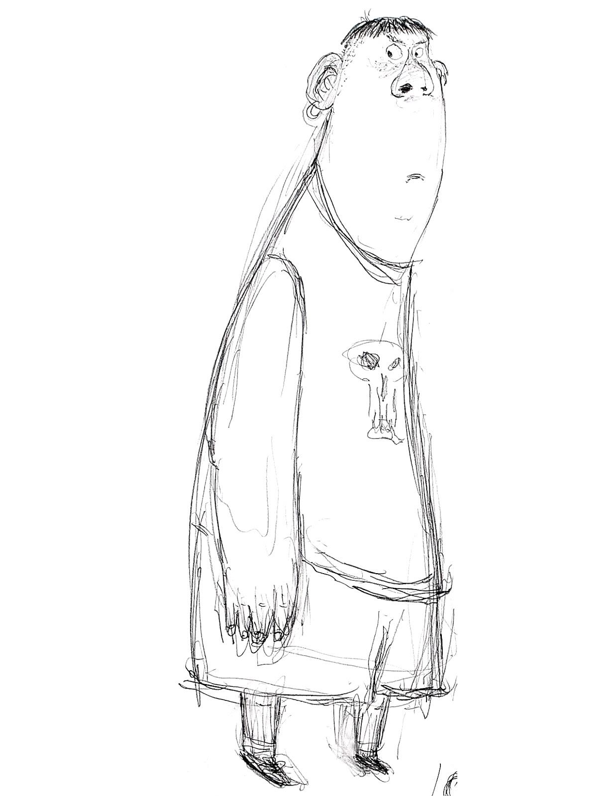 036-paranorman-concept-art-character-design-alvin.jpg