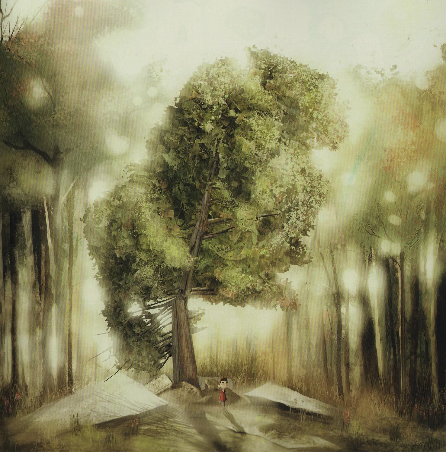 0042-ParaNorman-concept-art-environment-Pete-Oswald-Tree.jpg
