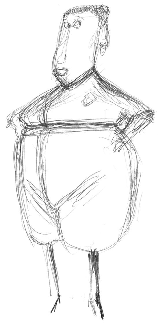 046-paranorman-concept-art-character-design-sheriff_hooper.jpg