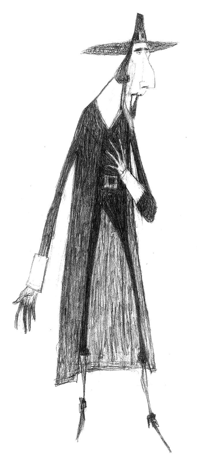 067-paranorman-concept-art-character-design-Spanish puritan.jpg