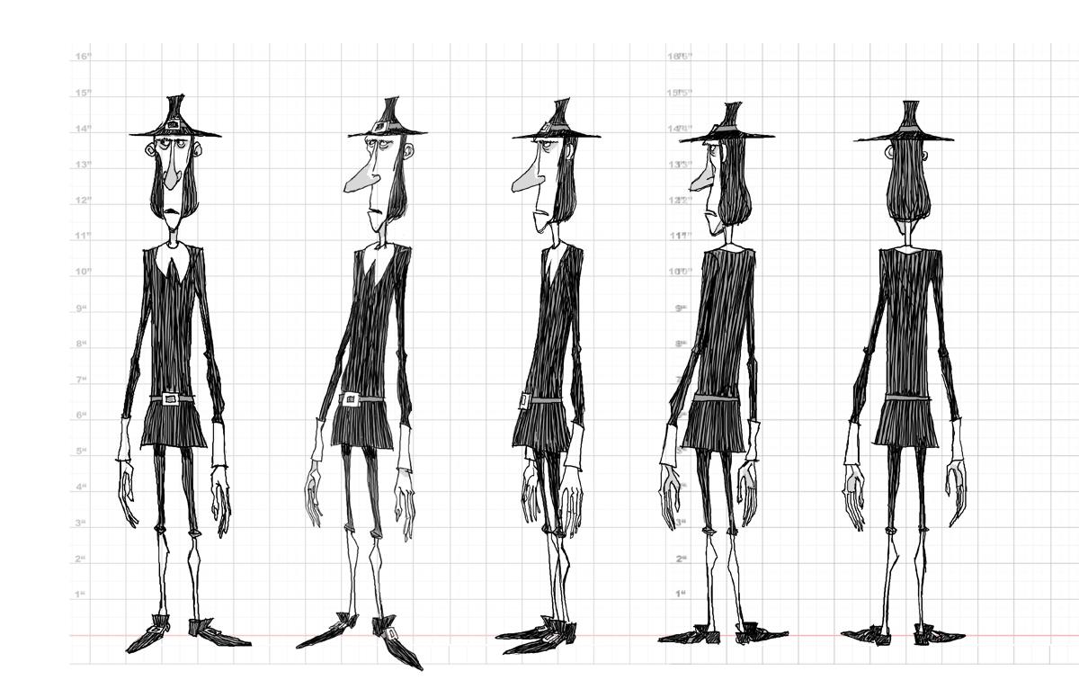 068-paranorman-concept-art-character-design_sturnarounds_07.jpg