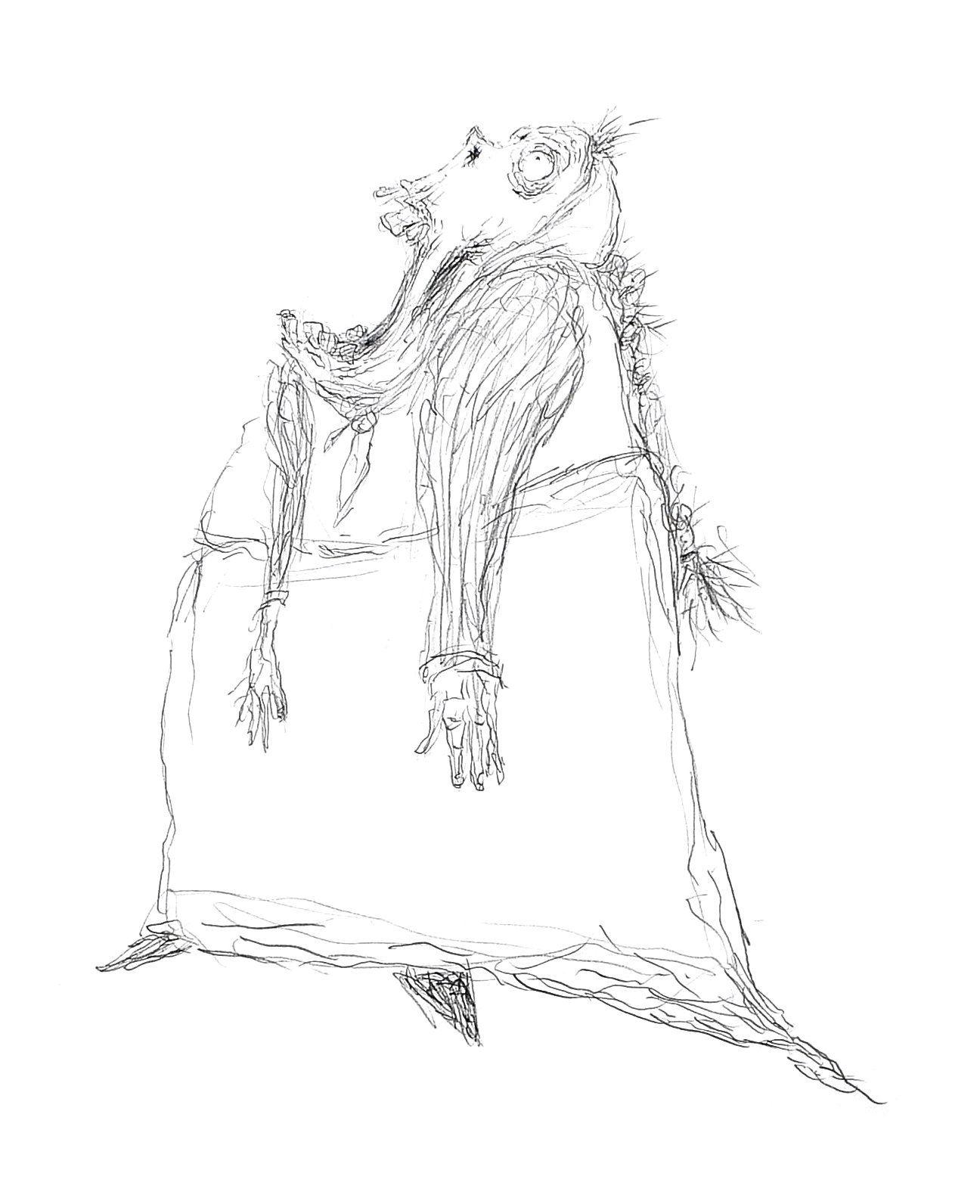 072-paranorman-concept-art-character-design-fat lady zombie 1.jpg