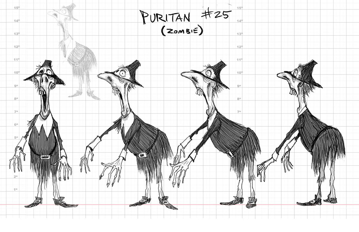 074c-paranorman-concept-art-character-design_turnarounds_10.jpg
