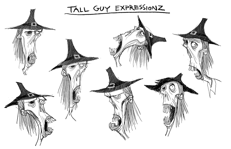 074d-paranorman-concept-art-character-design_characters_16.jpg