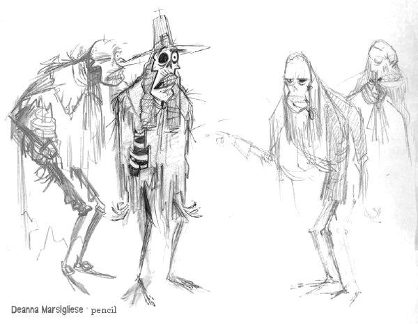 076-paranorman-concept-art-character-design.jpg