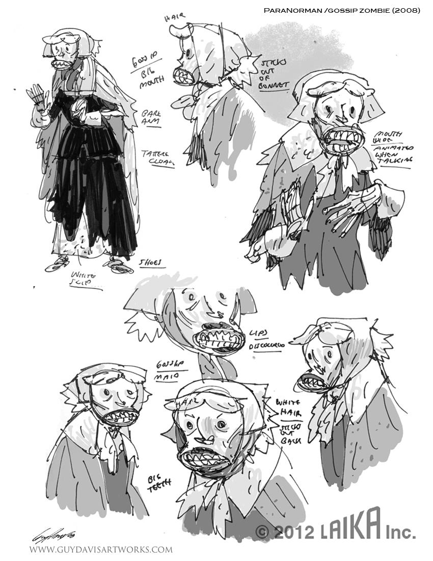077a-paranorman-concept-art-character-design-guy_davis_paranorman_gossip_zombie.jpg