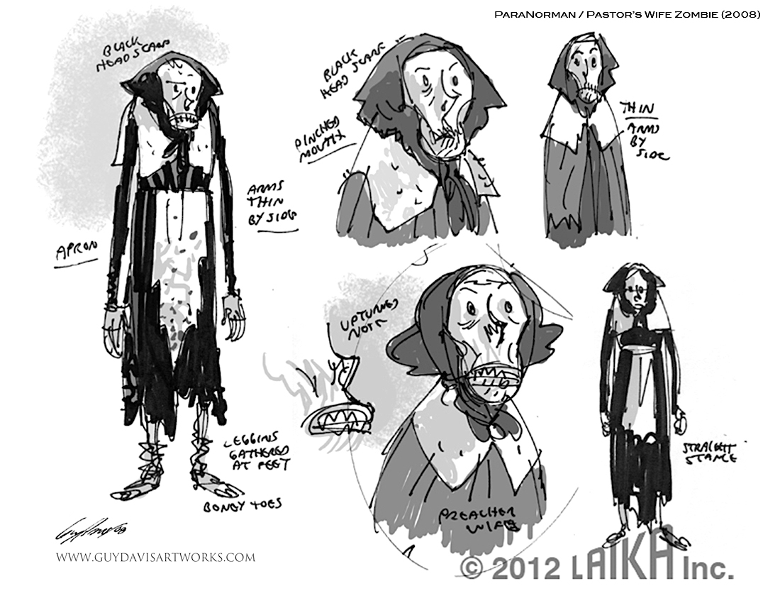 077c-paranorman-concept-art-character-design-guy_davis_paranorman_pastors_wife.jpg