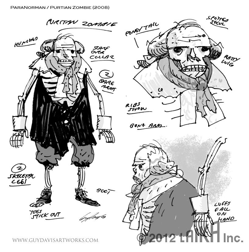 077d-paranorman-concept-art-character-design-guy_davis_paranorman_puritan_zombie.jpg