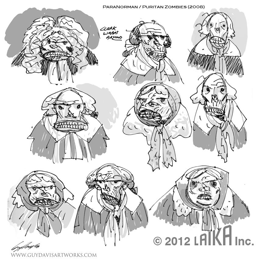 077e-paranorman-concept-art-character-design-guy_davis_paranorman_puritans.jpg