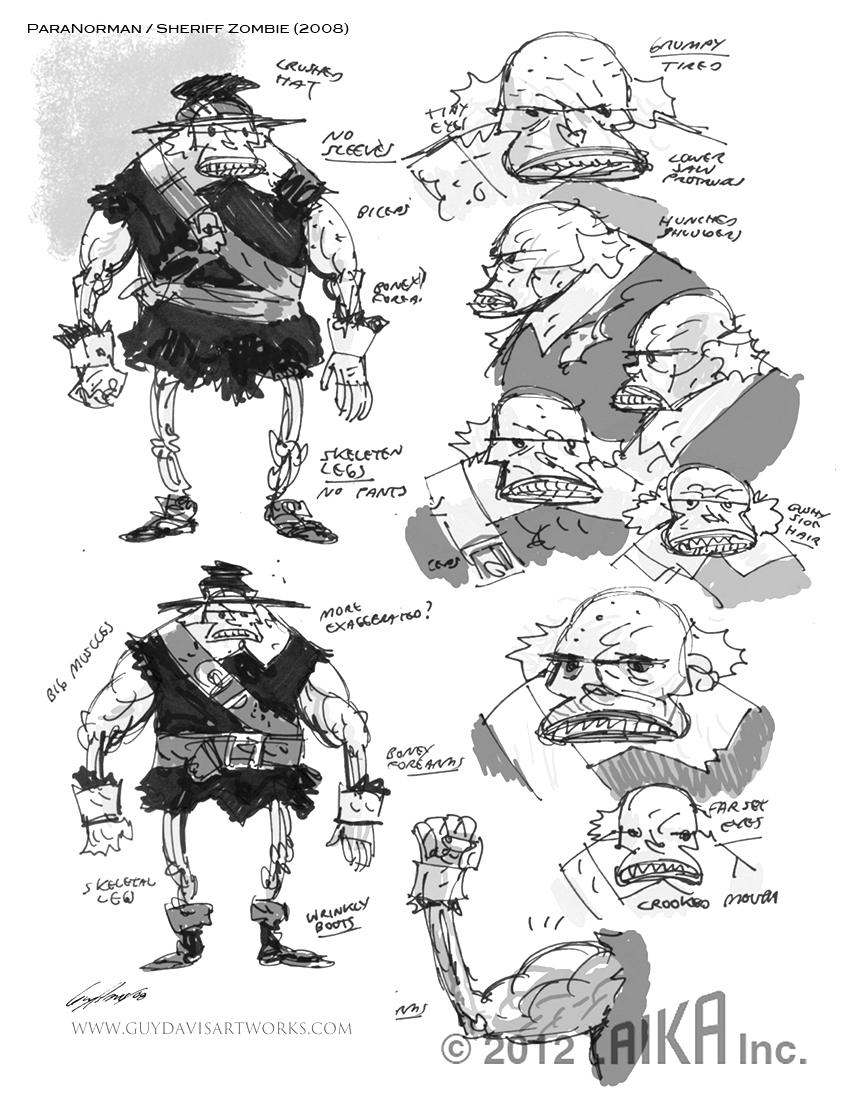 077f-paranorman-concept-art-character-design-guy_davis_paranorman_sheriff_zombie.jpg