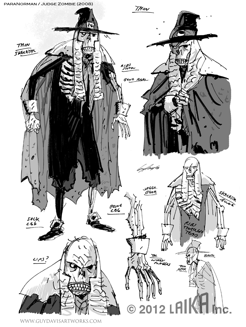 077g-paranorman-concept-art-character-design-guy_davis_paranorman_judge_21.jpg