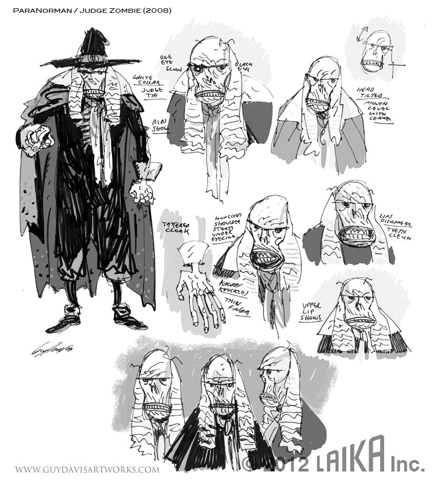 077h-paranorman-concept-art-character-design-guy_davis_paranorman_judge_12.jpg