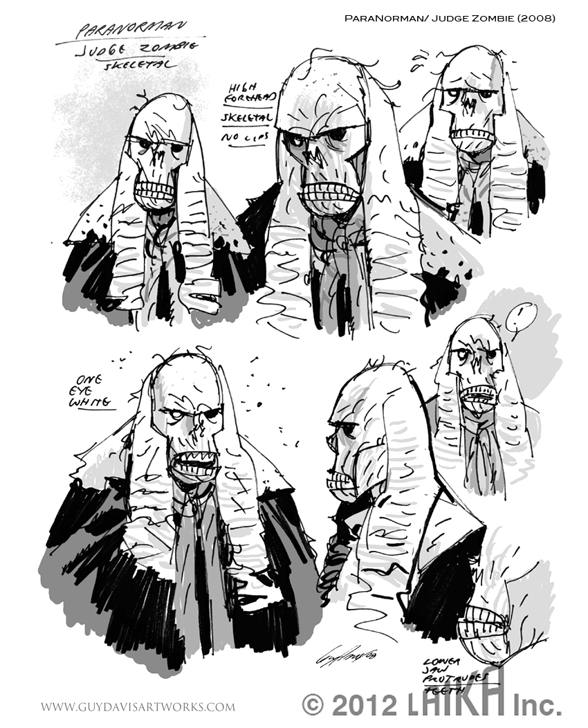 077j-paranorman-concept-art-character-design-guy_davis_paranorman_judge_31.jpg