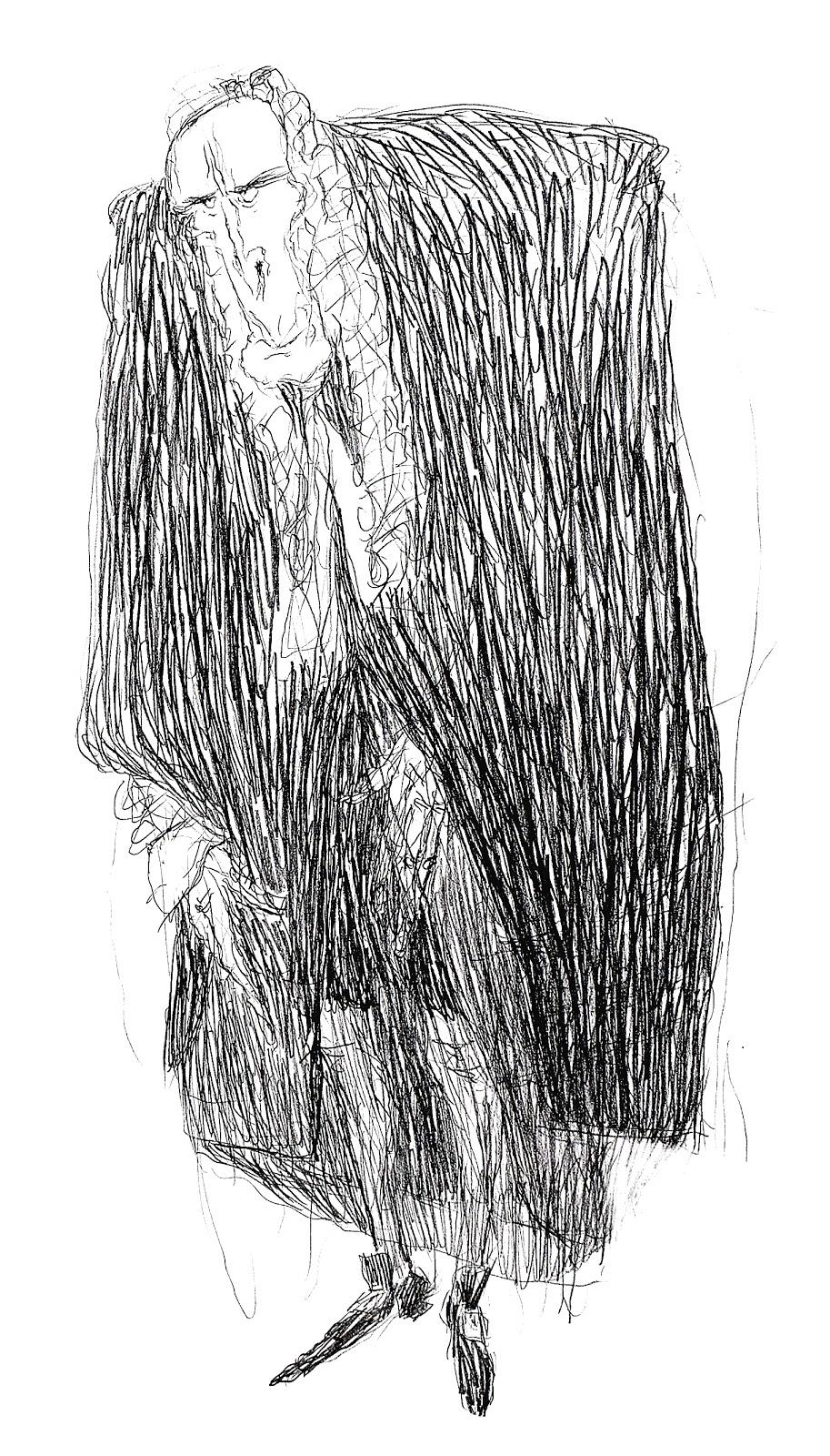 078-paranorman-concept-art-character-design-Judge 1.jpg