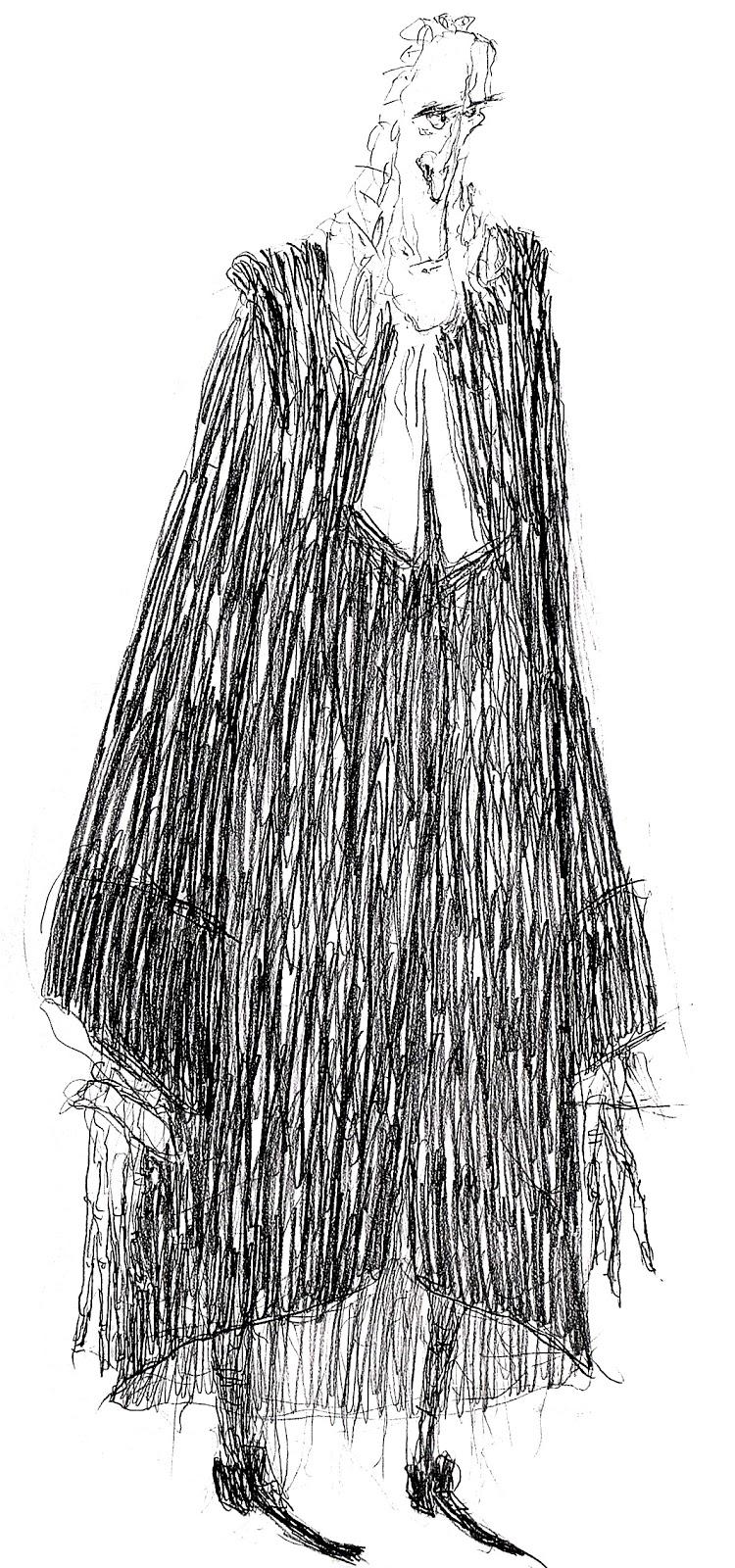 079-paranorman-concept-art-character-Judge skinny long cloak.jpg