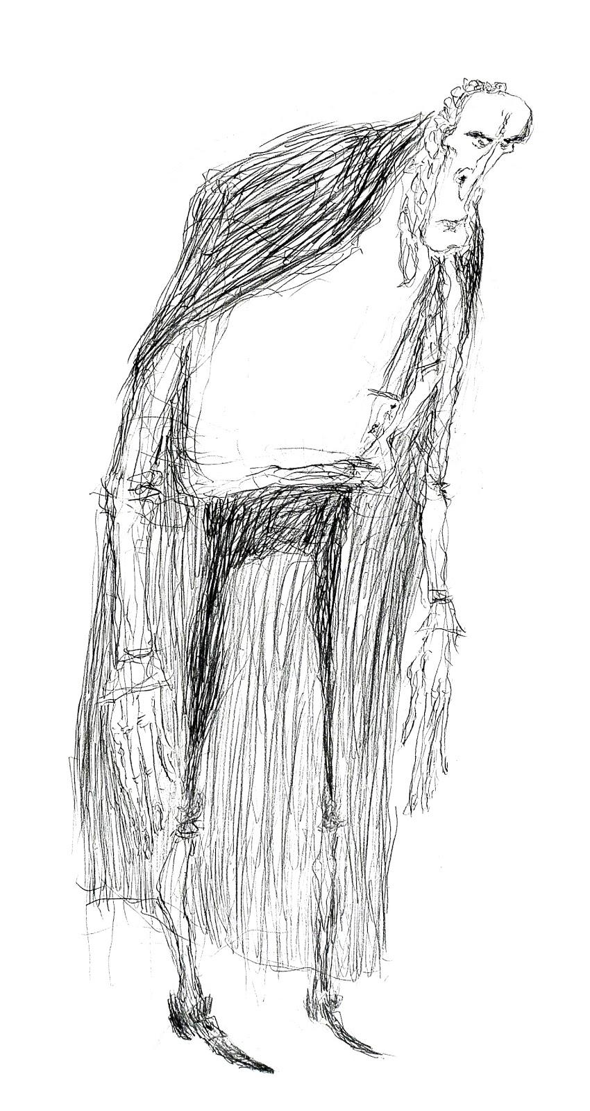080a-paranorman-concept-art-character-Judge 6.jpg