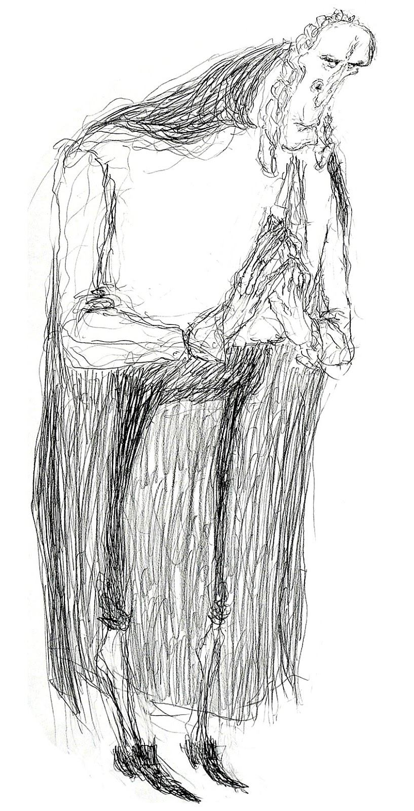 080b-paranorman-concept-art-character-Judge hands 1.jpg