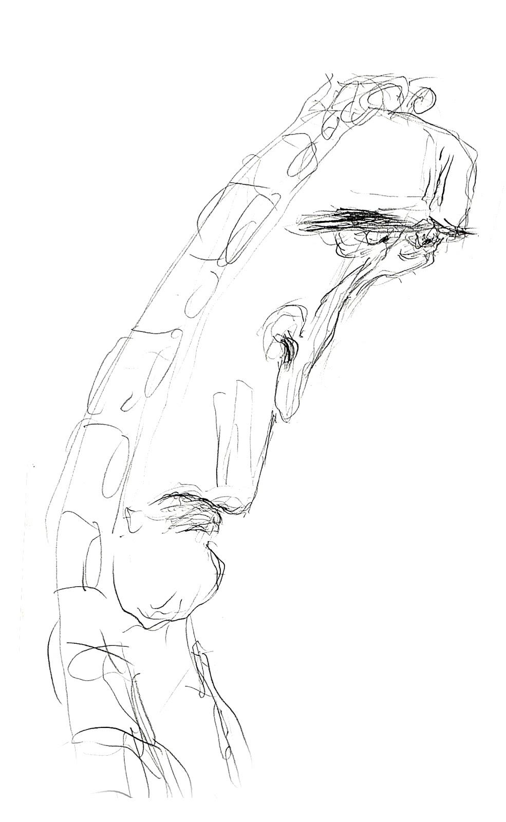 080d-paranorman-concept-art-character-Judge face 1.jpg