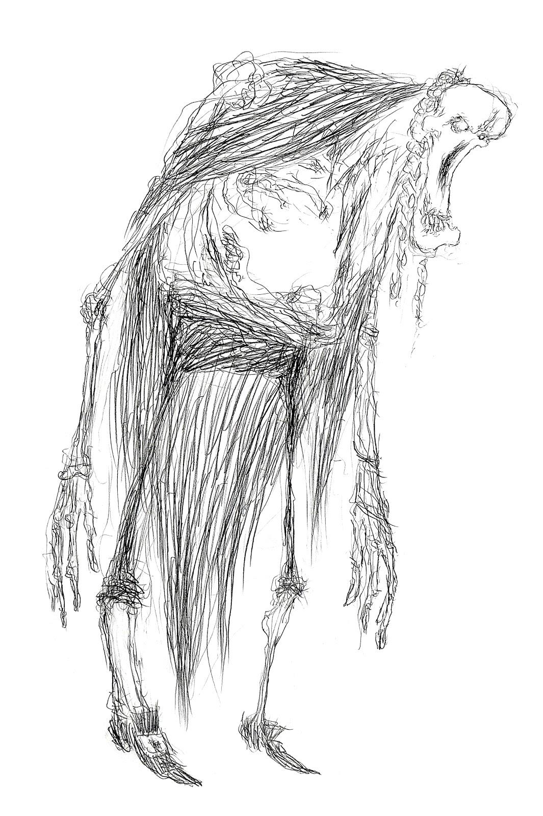080e-paranorman-concept-art-character-Dead Judge 1.jpg