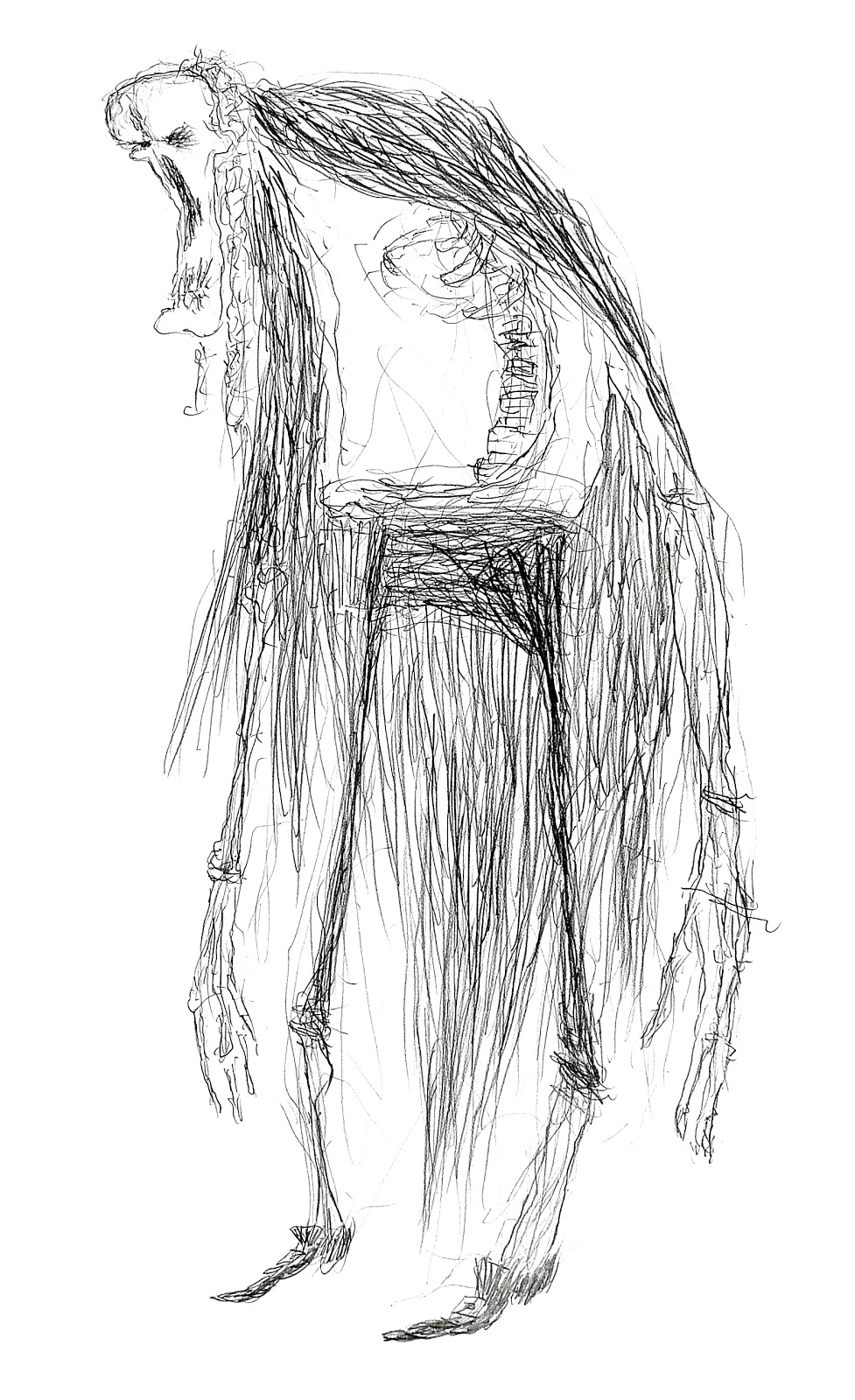 080f-paranorman-concept-art-character-Dead Judge 2.jpg