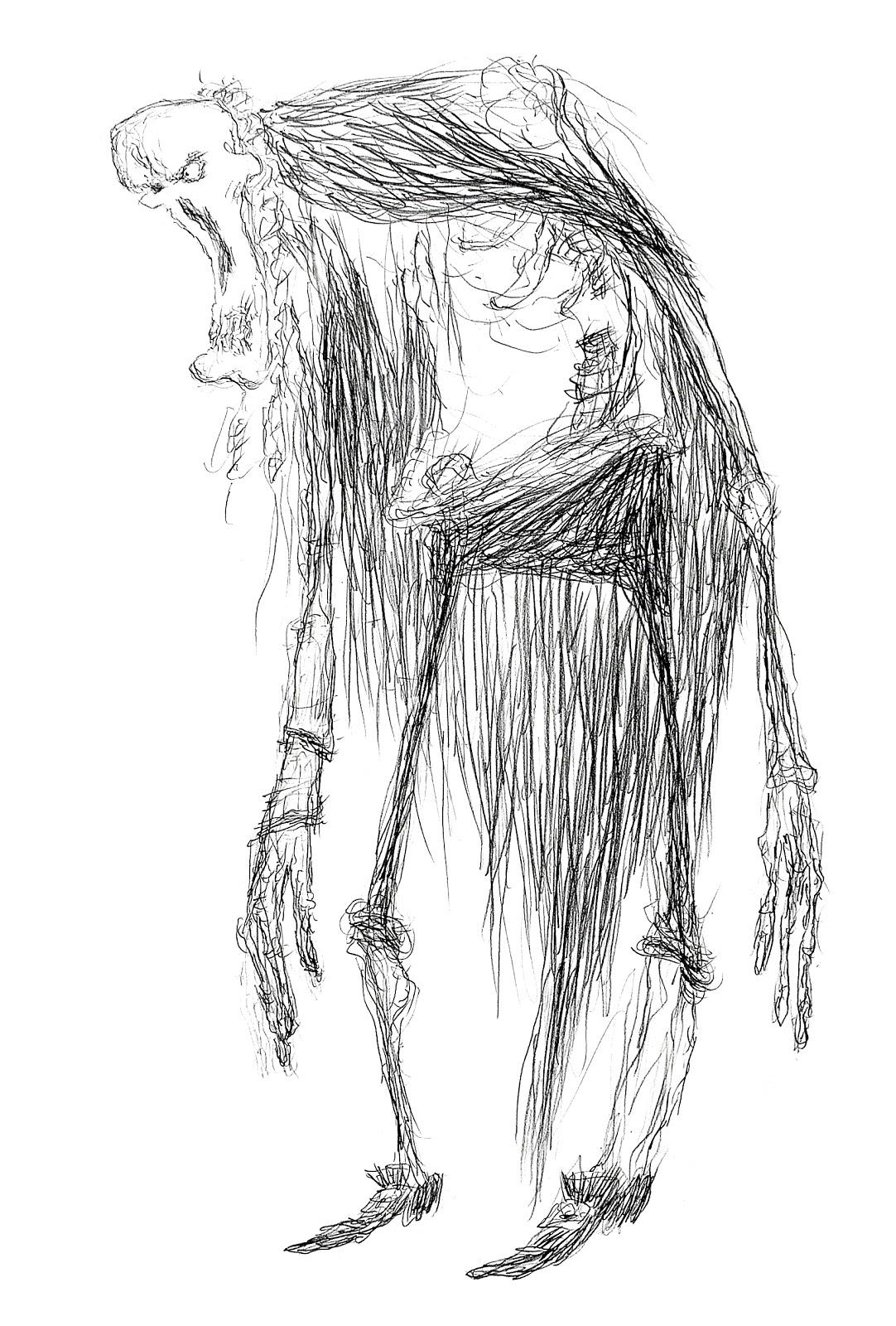 080g-paranorman-concept-art-character-Dead Judge 3.jpg