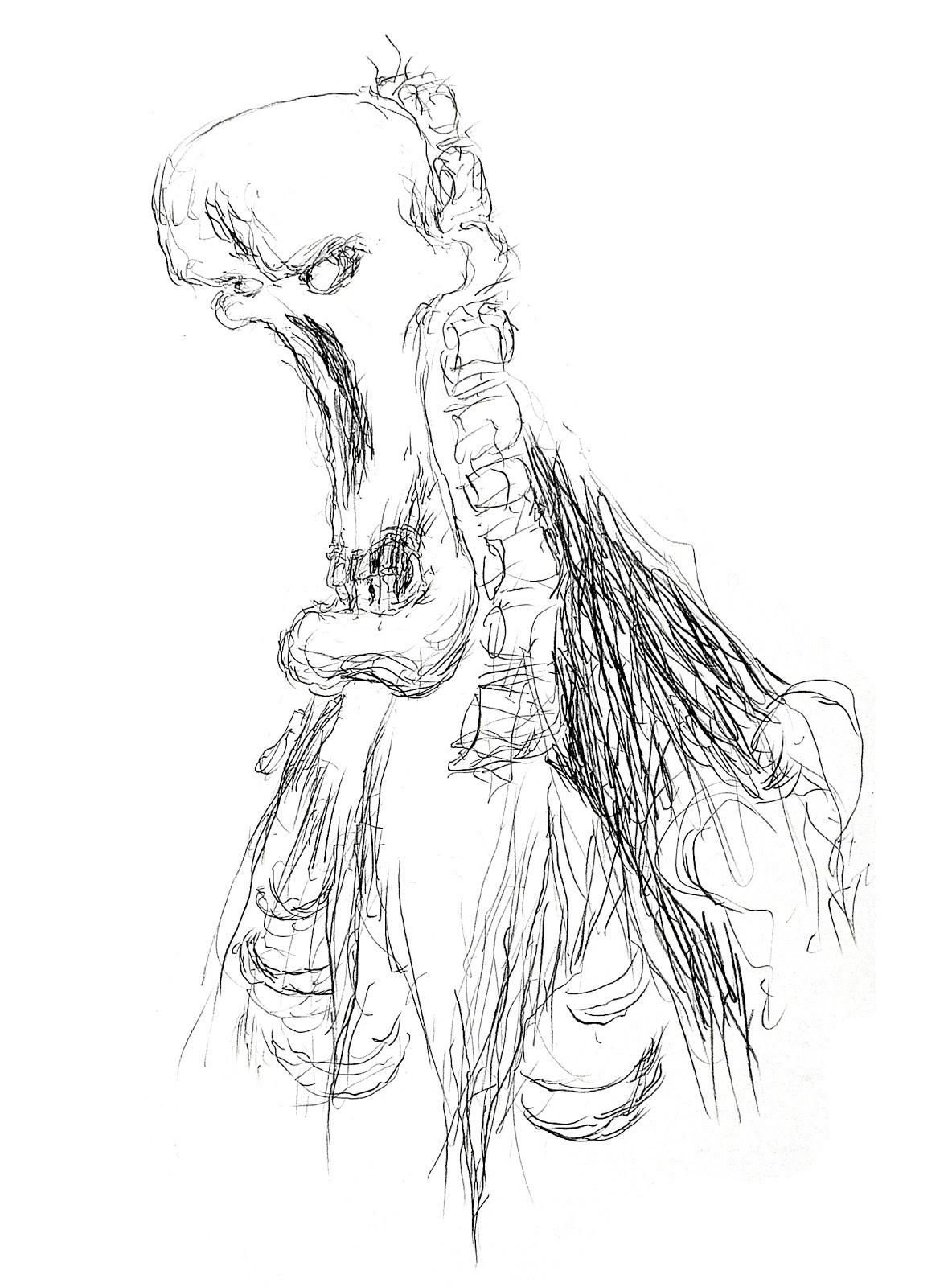 080h-paranorman-concept-art-character-Dead judge head 1.jpg