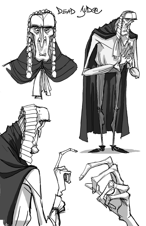 080i-paranorman-concept-art-character_characters_09.jpg