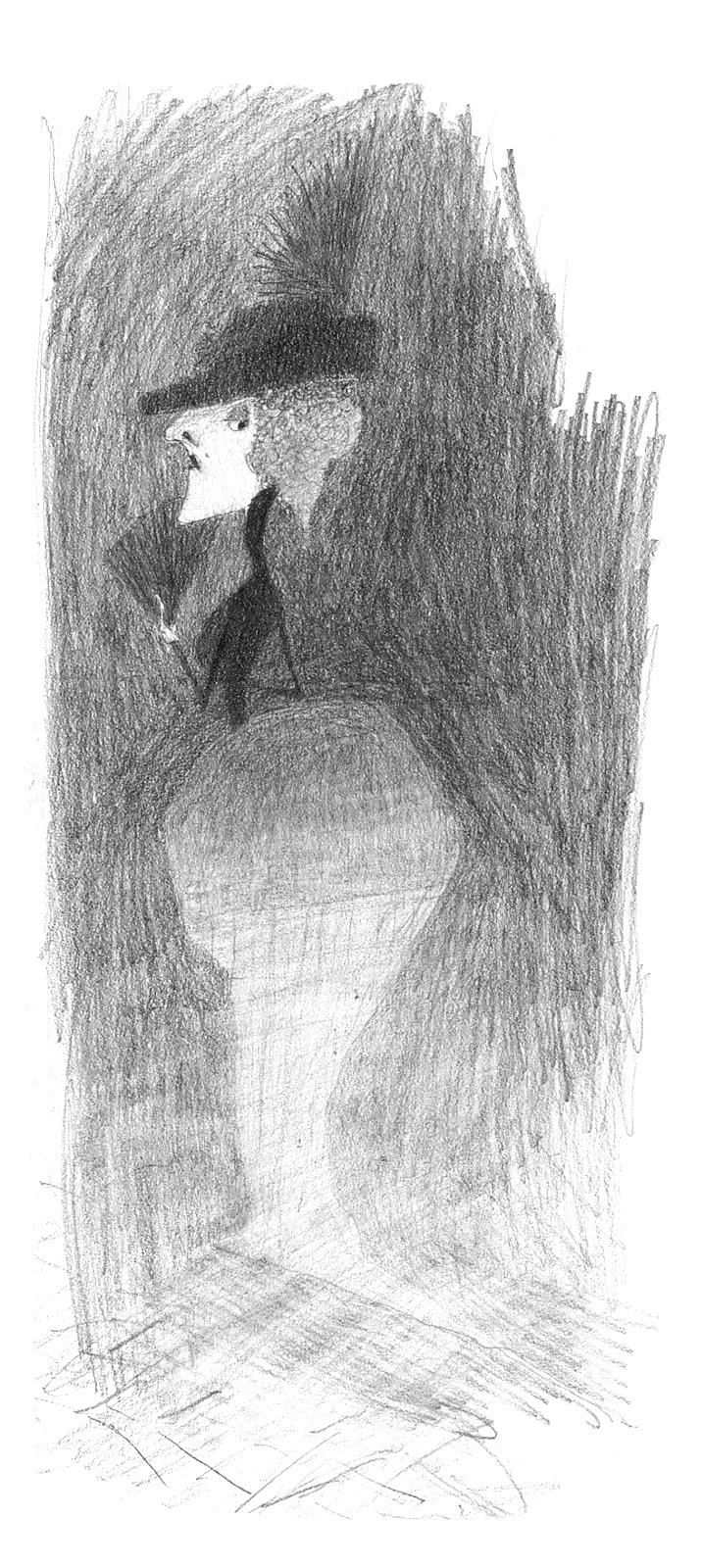 094d-paranorman-concept-art-character-design-Victorian_lady_1.jpg