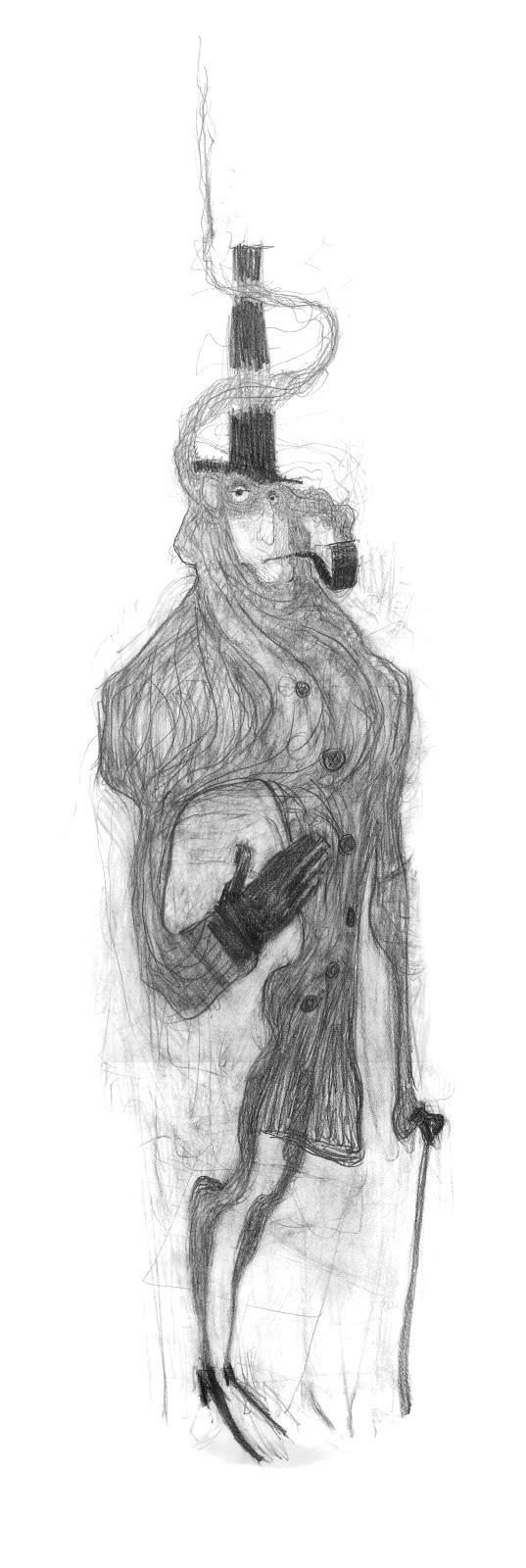094f-paranorman-concept-art-character-design-Smoking_Ghost.jpg