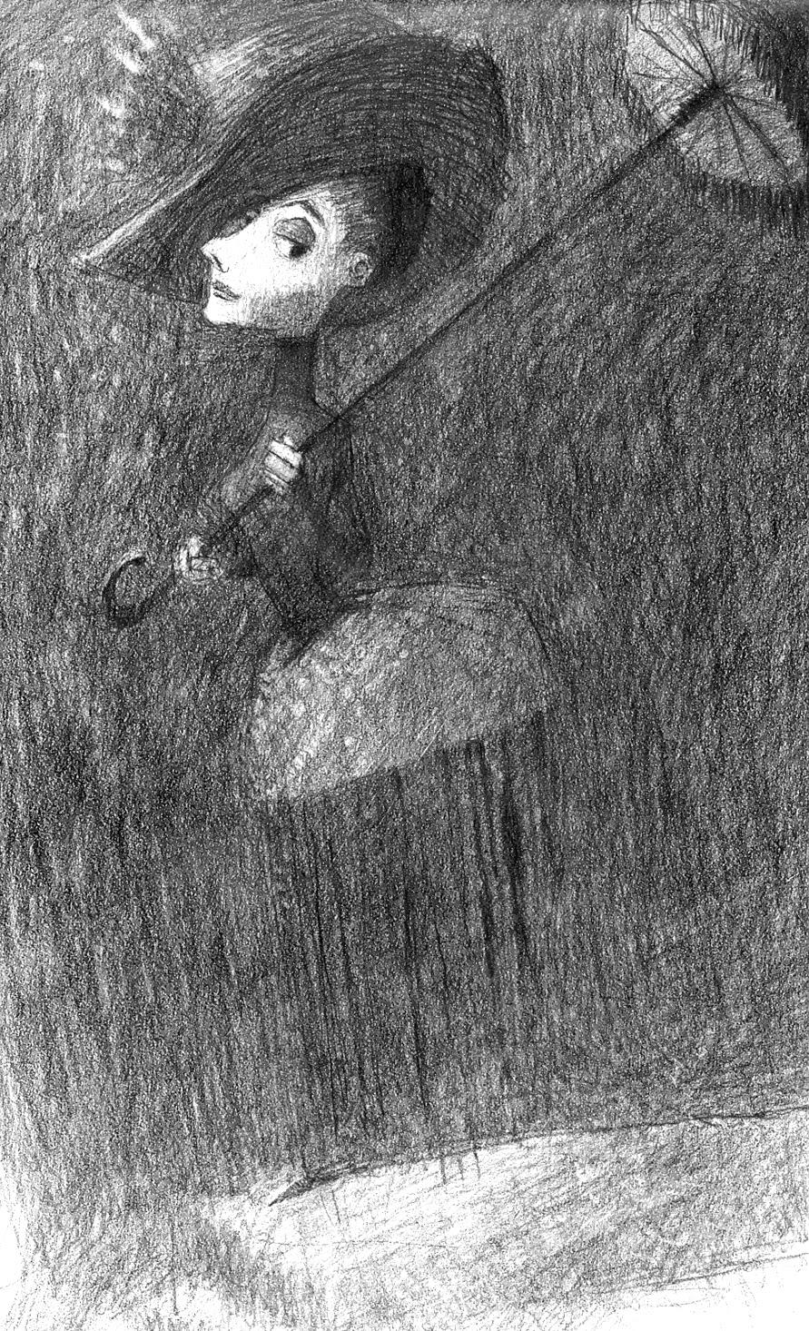 094e-paranorman-concept-art-character-design-Victorian_lady_2_copy.jpg