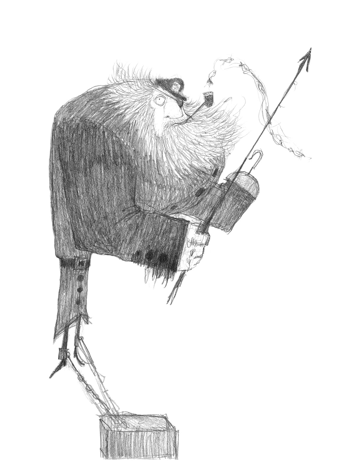 094h-paranorman-concept-art-character-design-Captain_beard_ghost.jpg