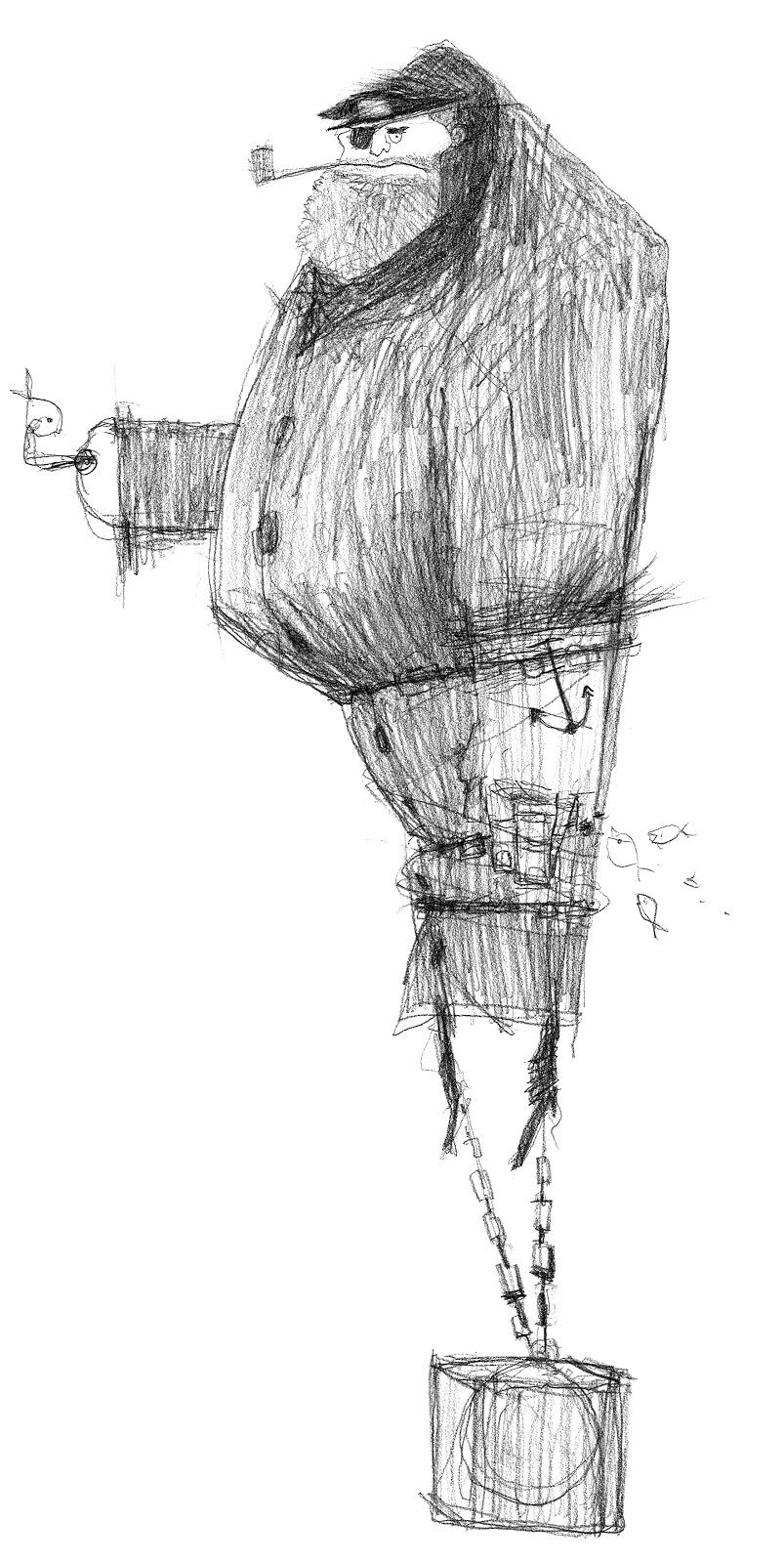 094i-paranorman-concept-art-character-design-Blocky_seaman_ghost_1.jpg
