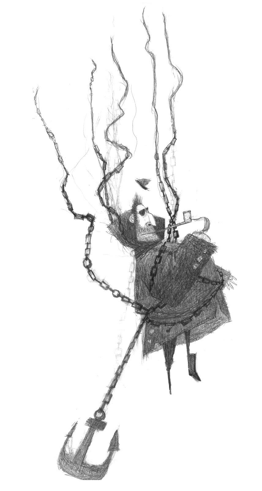 094j-paranorman-concept-art-character-design-sailor_ghost_1.jpg