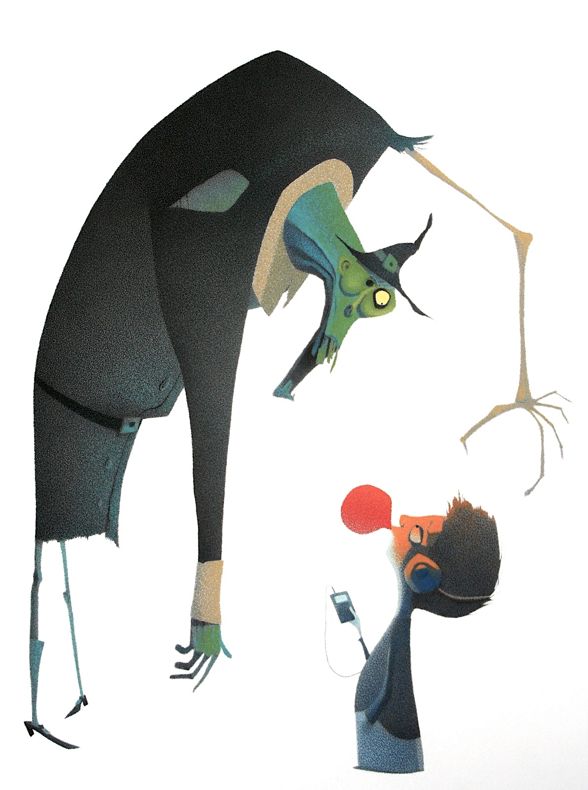 098a-paranorman-concept-art-character-design-Zombie_and_boy_3.jpg