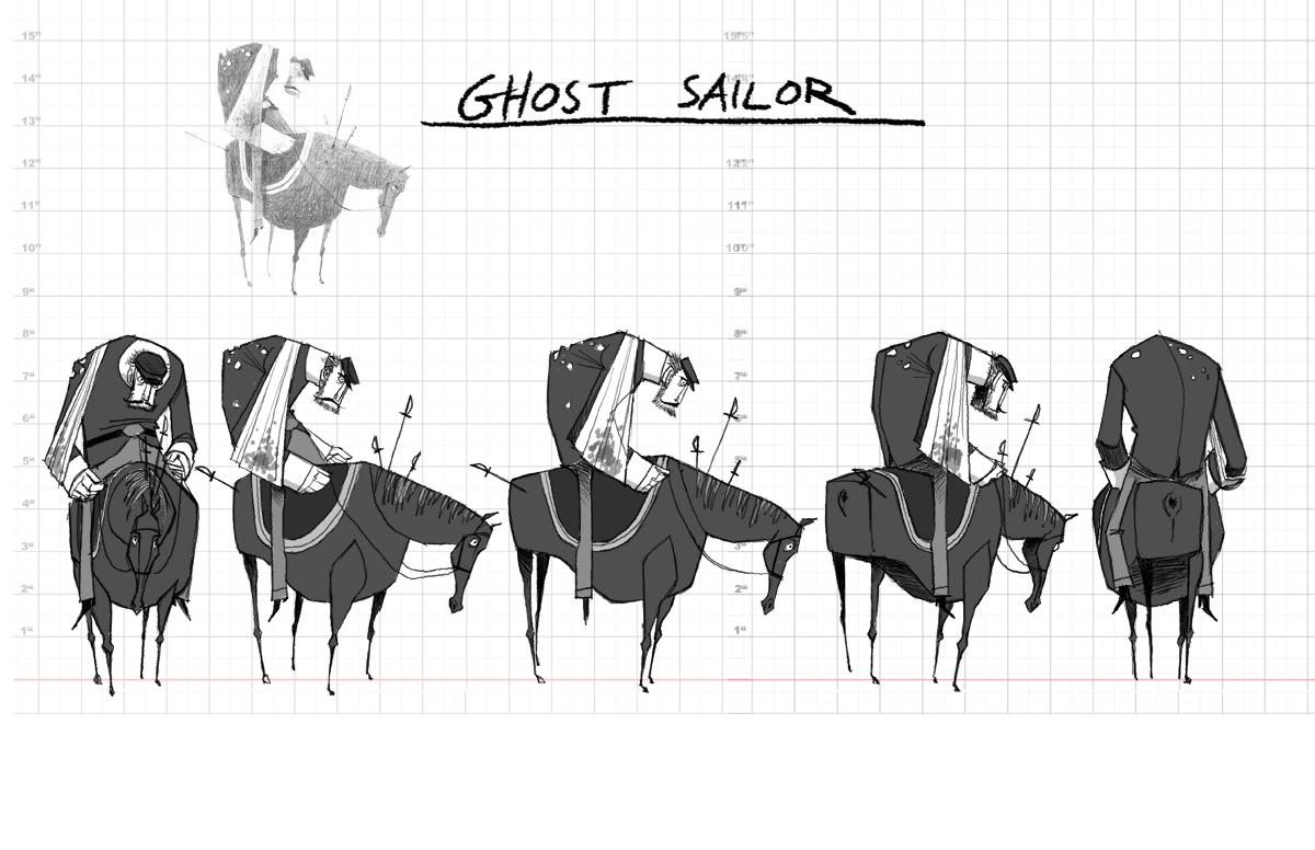 097-paranorman-concept-art-character-design_turnarounds_09.jpg