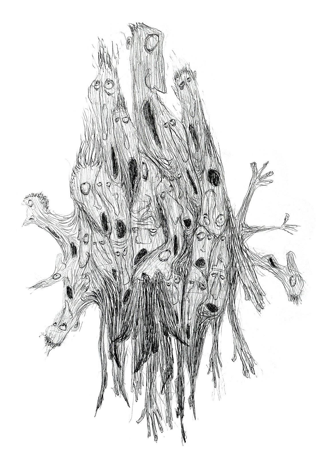 099b-paranorman-concept-art-character-design--Group_of_Ghosts_8.jpg