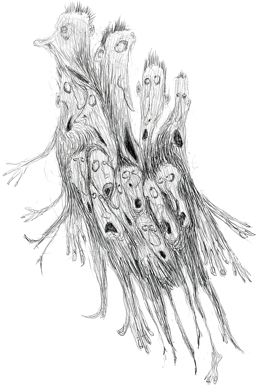 099c-paranorman-concept-art-character-design--Group_of_ghosts_4.jpg