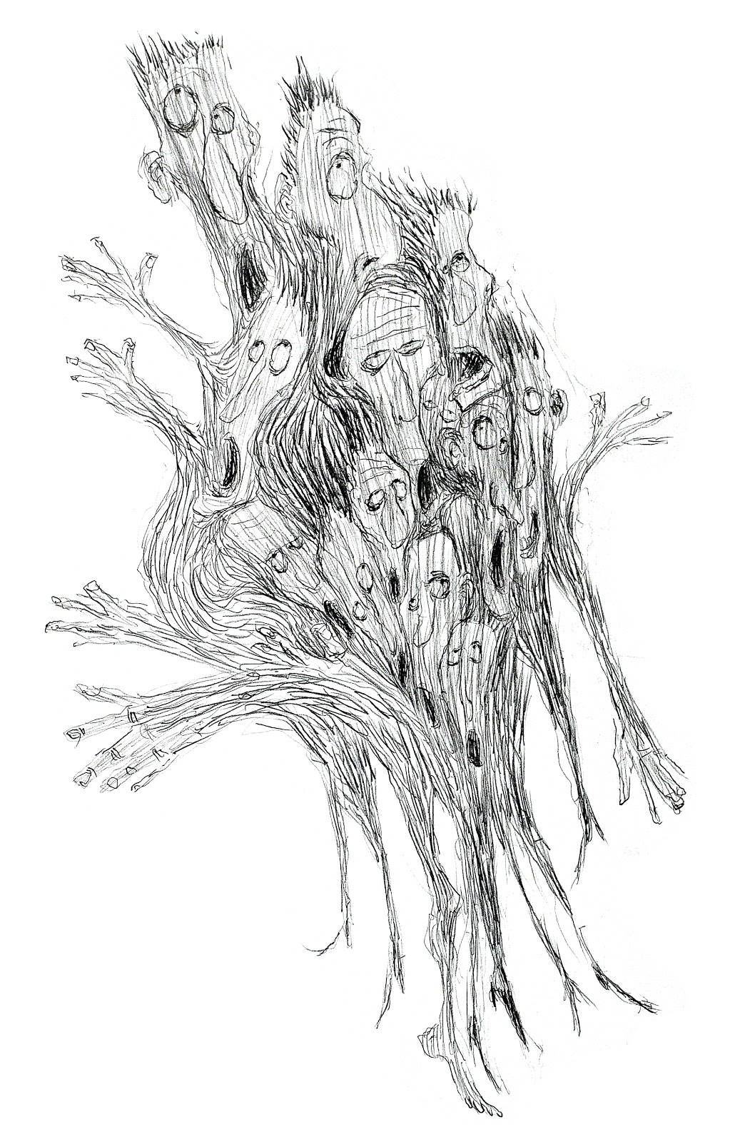 099d-paranorman-concept-art-character-design--Group_of_ghosts_6.jpg