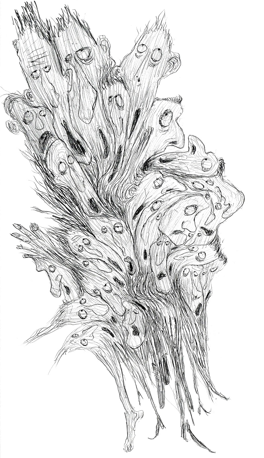 099e-paranorman-concept-art-character-design--Group_of_ghosts_3.jpg
