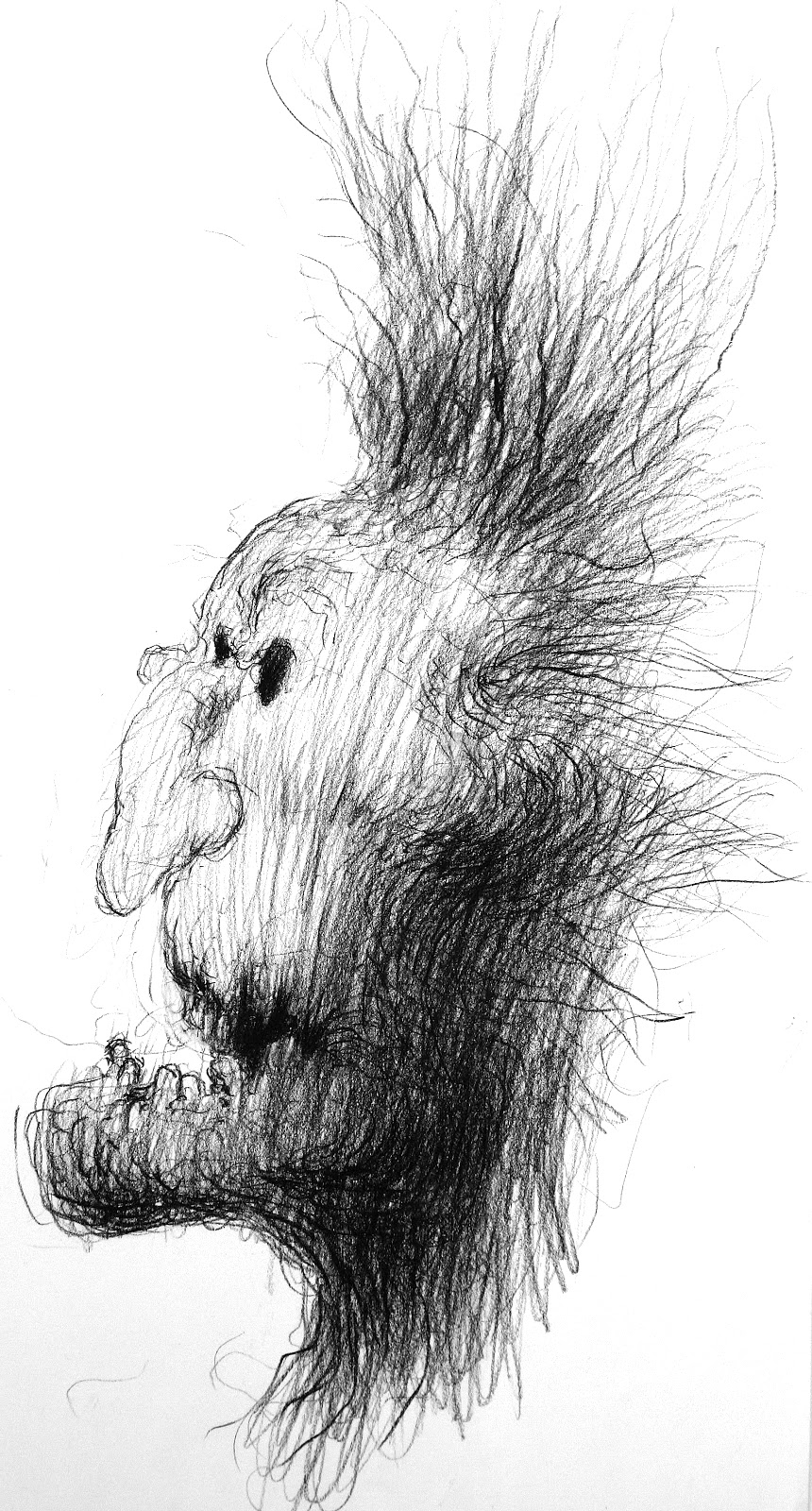 101-paranorman-concept-art-character-design-hag_witch.jpg