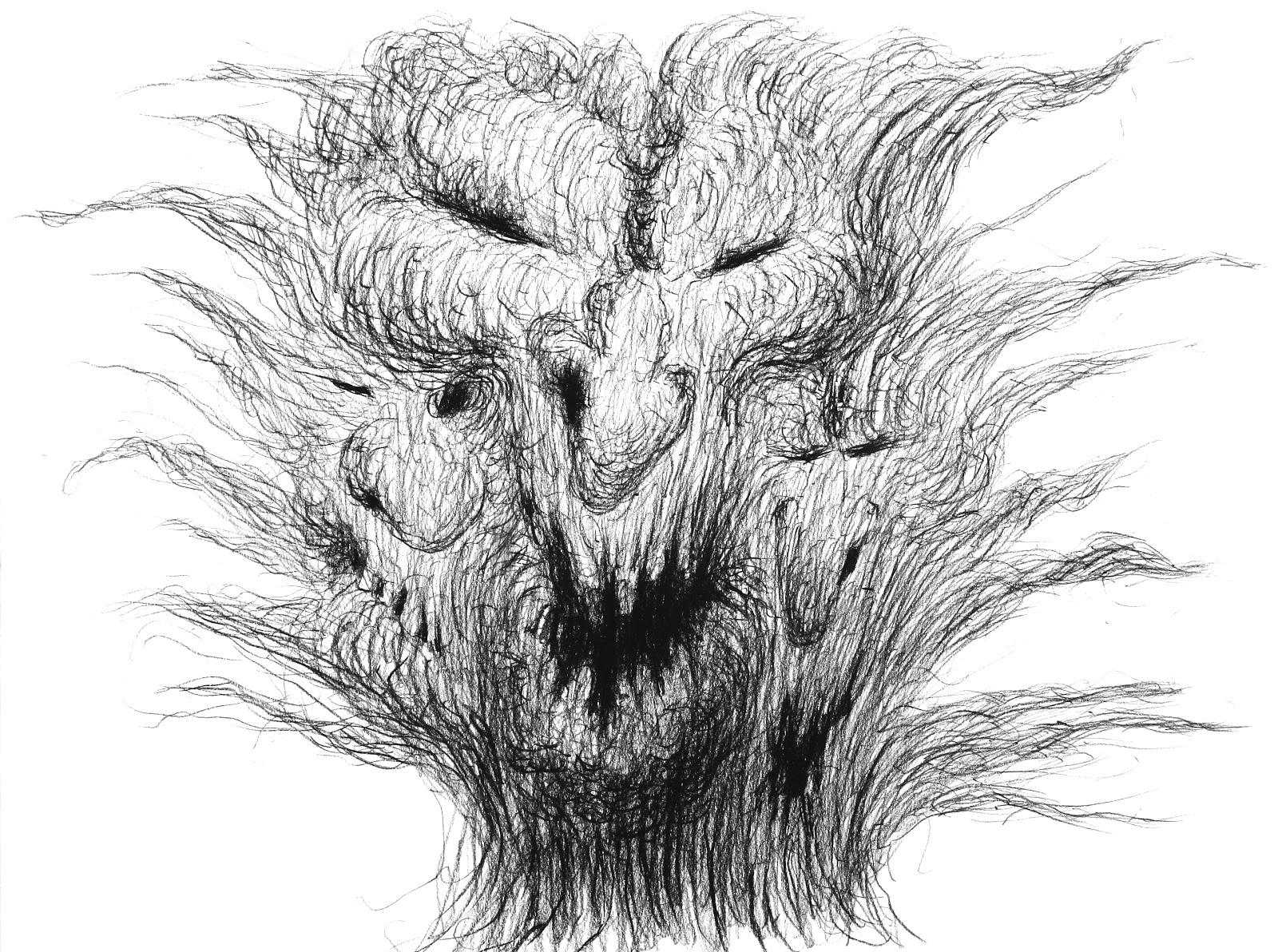 102-paranorman-concept-art-character-design-cloud_face_1_copy.jpg