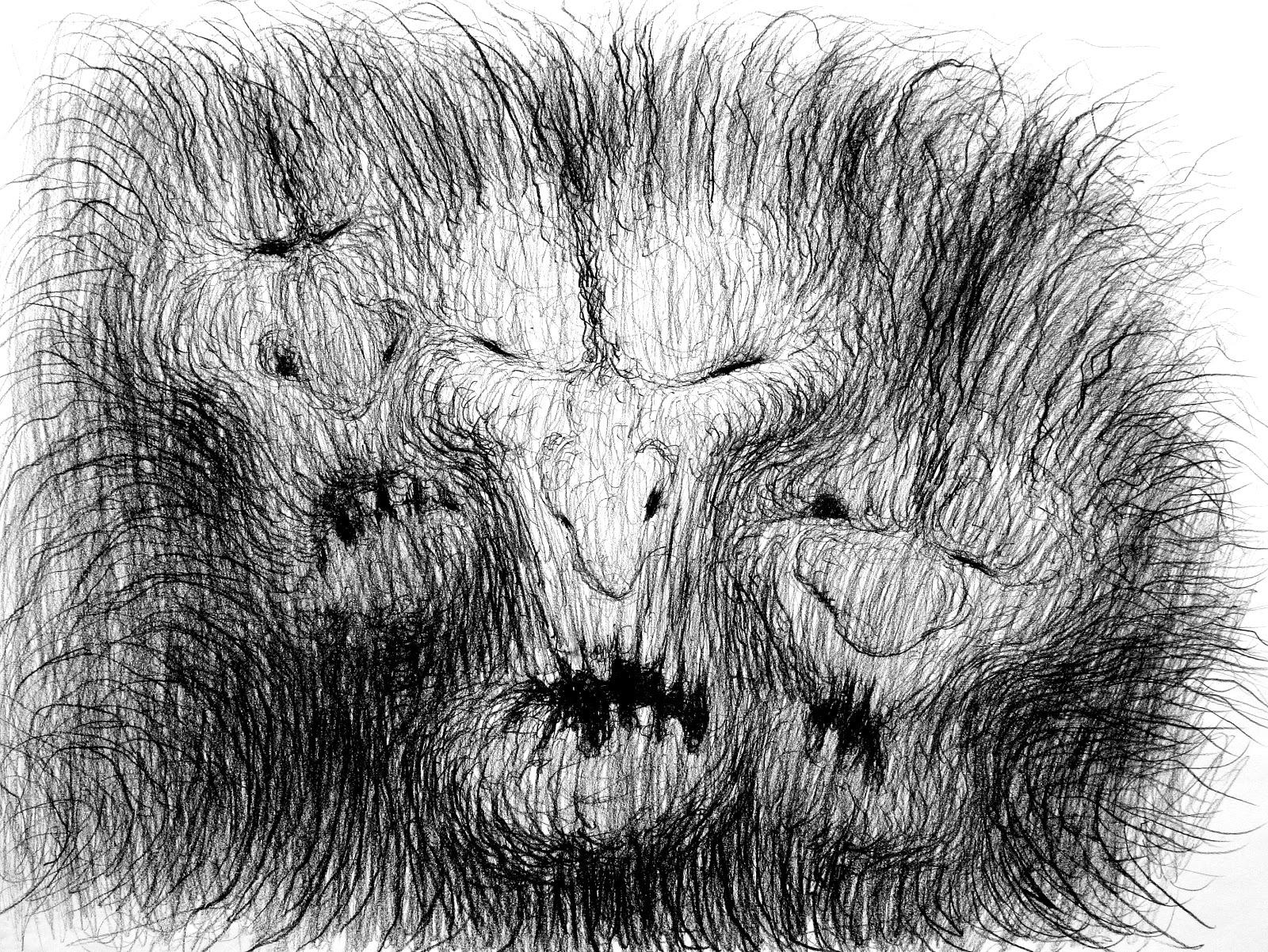 103-paranorman-concept-art-character-design-cloud_face_3.jpg