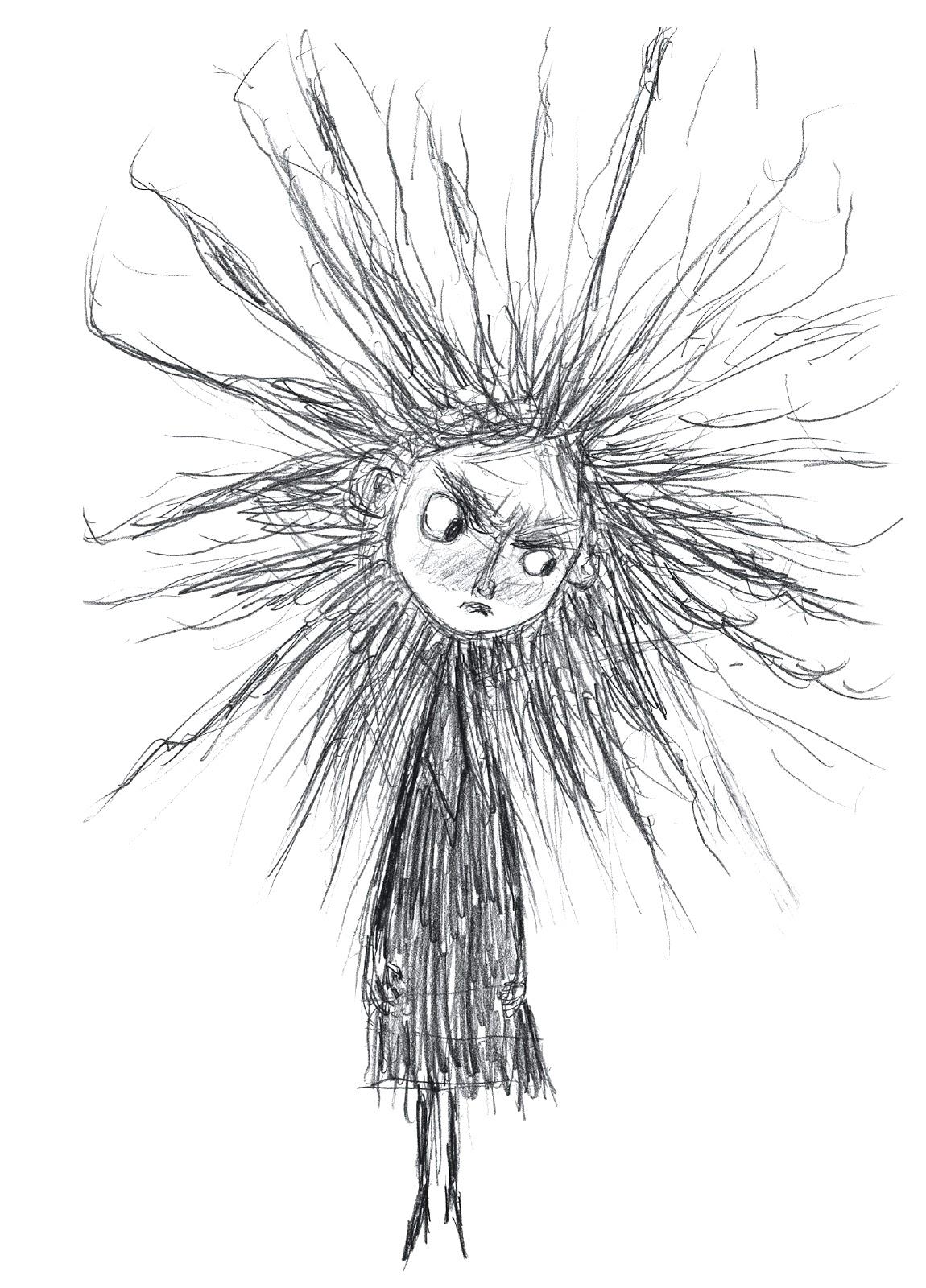 111-paranorman-concept-art-character-design-Aggie_spirit.jpg