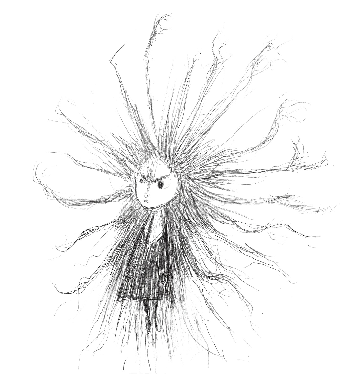 112-paranorman-concept-art-character-design--Angry_Aggie_2.jpg
