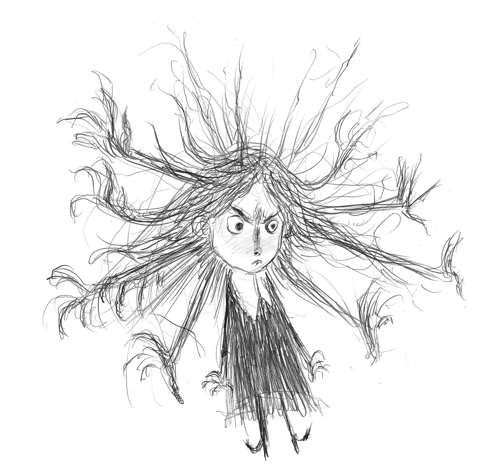 114-paranorman-concept-art-character-design--Angry_Aggie_1.jpg
