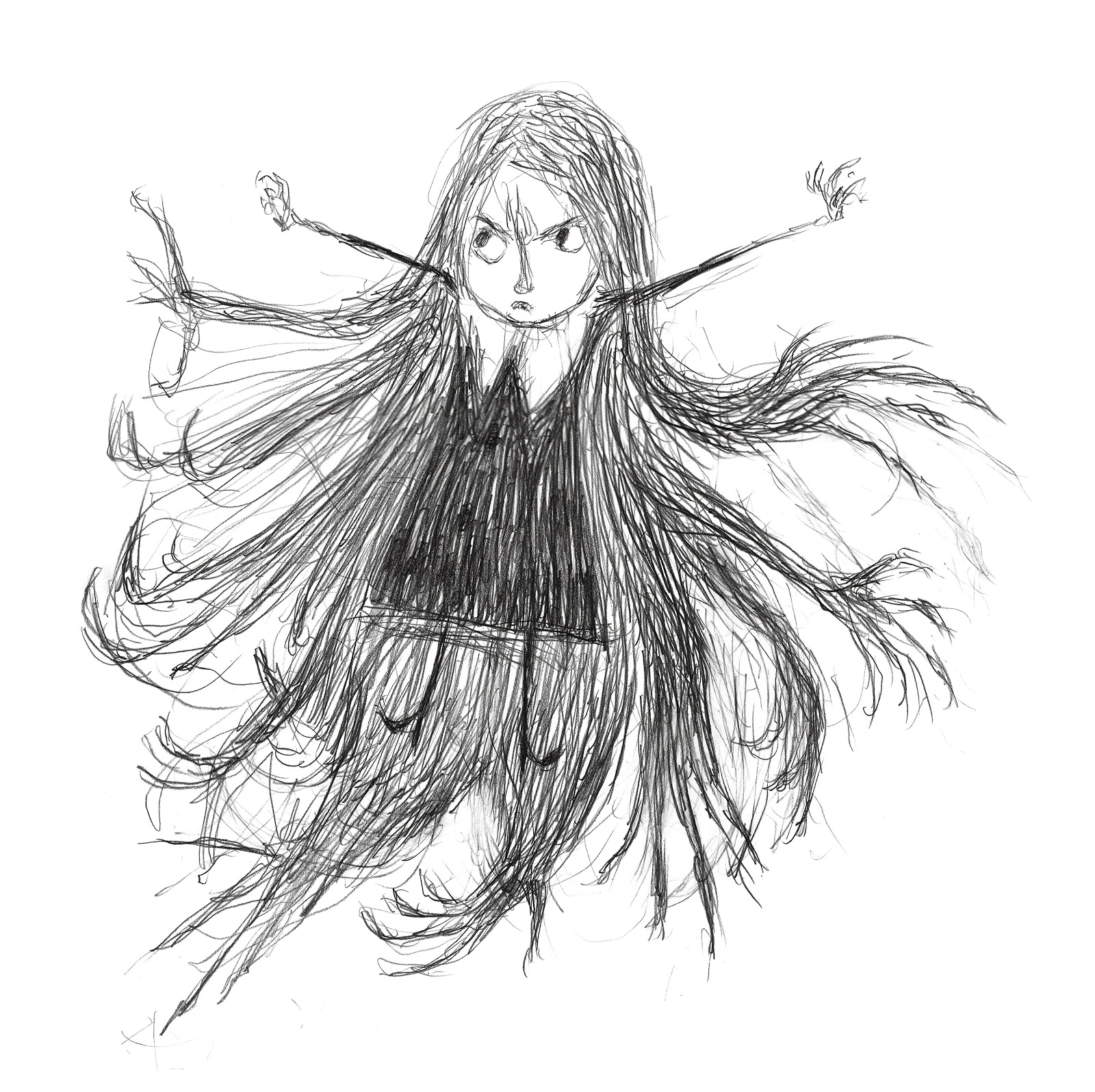 113-paranorman-concept-art-character-design--Angry_Aggie_3.jpg