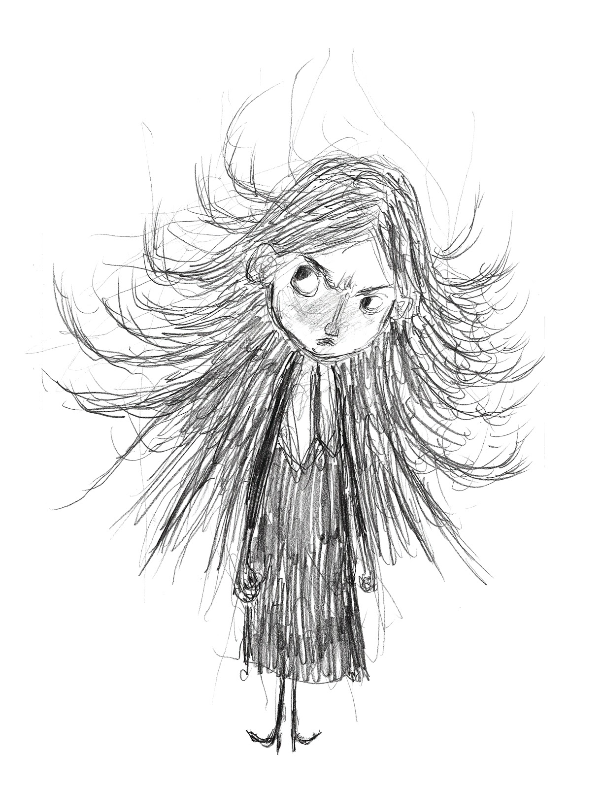 115-paranorman-concept-art-character-design--Angry_Aggie_8.jpg